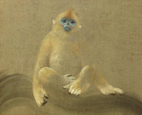 Toshiyuki Enokie64.jpg