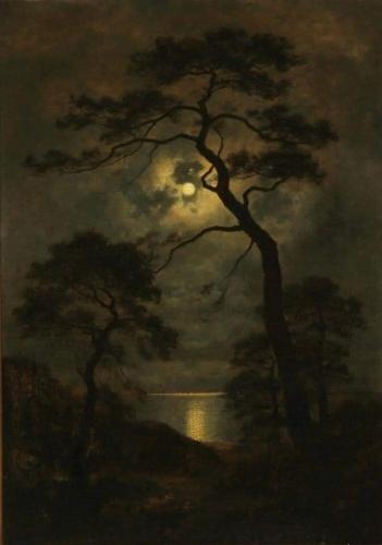 Georg Emil Libert (artiste danois, 1820-1908)_n.jpg