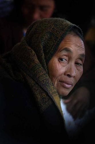 steve evans thimphu bhoutan4d14f.jpg