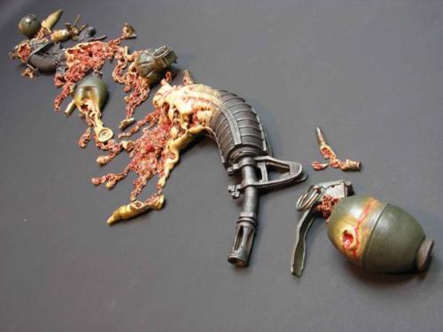 Johnson Tsang-ceramics-35.jpg