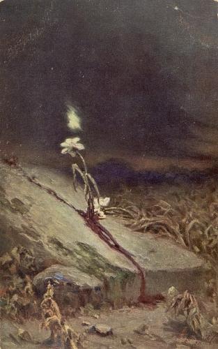 Wilhelm Kotarbinski The Grave of a Suicide, c. 1900_n.jpg
