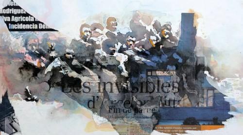bruce clark les-invisibles_728.jpg