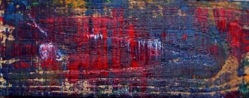 Diane Meunier du sang sur la planche octobre 2012 .jpg