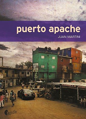 puerto-apache.jpg