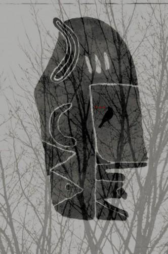 Horst Judith Fado Barco negro Amalia Absolue.jpg