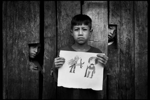 Mat Jacop Ismael 12 ans Chiapas_bandeau.jpg
