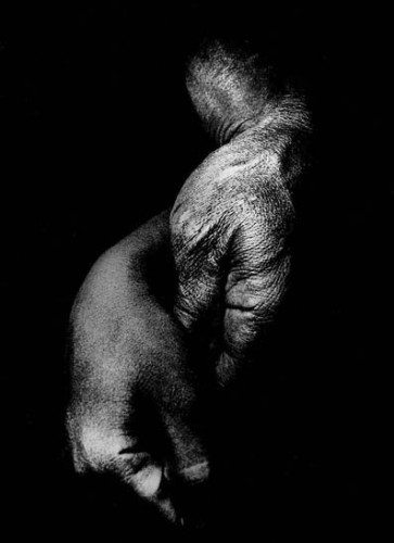 Touhami Ennadre Hands of the world 1978 1982 (4).jpg