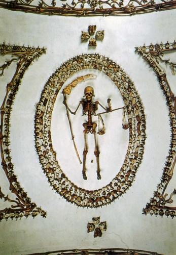Santa Maria della Concezione Crypts Rome a5_b.jpg
