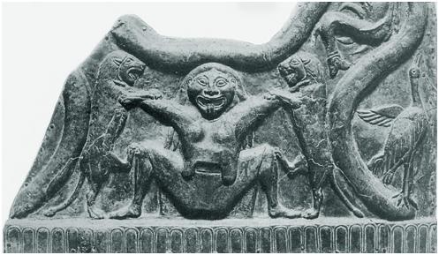 gorgonne etrusque.png