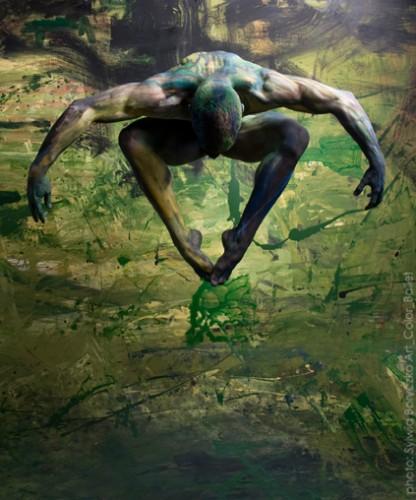 Sylwia Boryczko ArtColorBallet.jpg