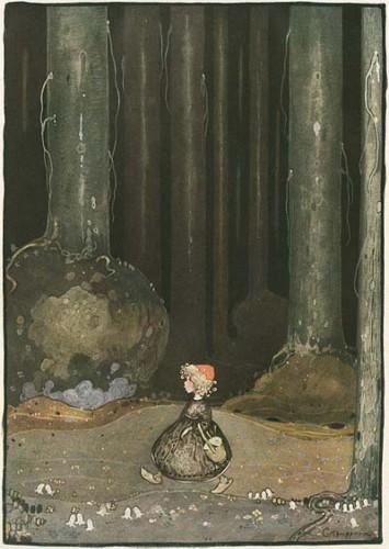 Kay Nielsen illustration.jpg