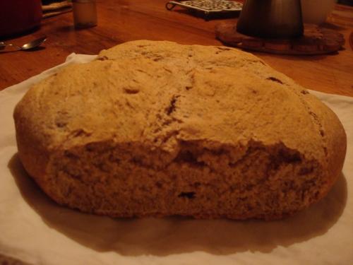 pain maison (2).JPG