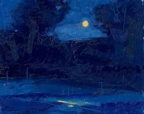 Al Gury - Lune Bleue.jpg