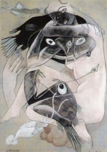 francis-picabia-uncana-vers-1929-gouache-et-crayon-noir-sur-papier.jpg