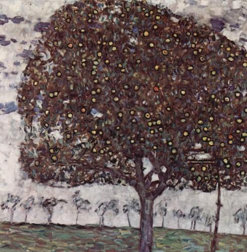 Gustav_Klimt_013.jpg
