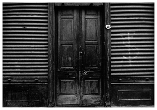 DE ZUVIRIA Facundo La-siesta-argentina-Rolfart-57.jpg