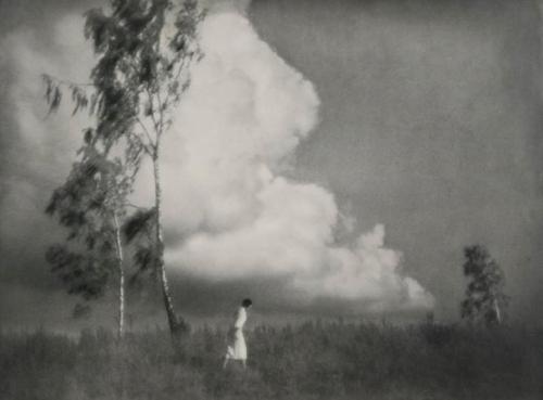 Tadeusz Wański (Polish, 1894 - 1958) Untitled,1920's_n.jpg