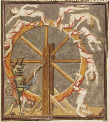 Livre de la Vigne nostre Seigneur  Middle (ca. 1400-1600).jpg