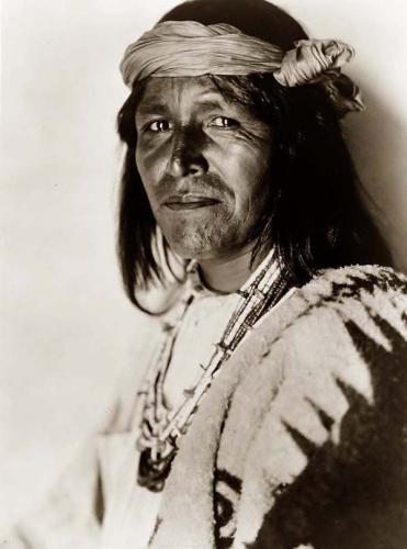 Edward S. Curtis 1926 Jemez-Indian.jpg