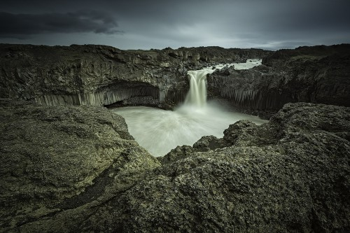 Raymó (Raymond Hoffmann) - Islande.jpg