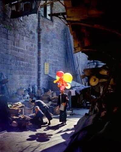 FaN Ho balloonman.jpg