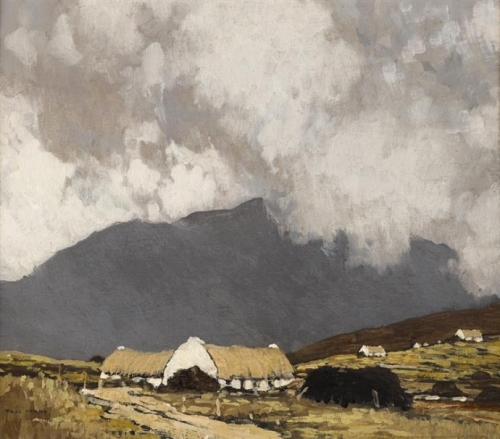 Paul Henry Coomasaharn County Kerry (1930-1935).jpg