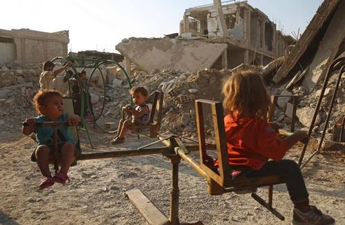 Amer Almohibany_Douma Syrie 7 septembre 2017.jpg