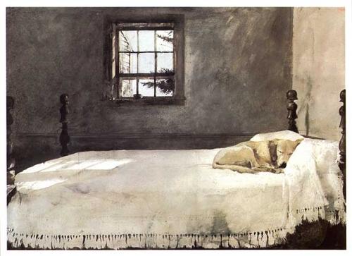 Andrew Wyeth .jpg