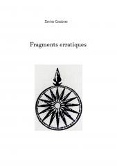 fragments-erratiques.png