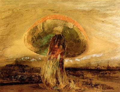 victor hugo-mushroom 1850.jpg