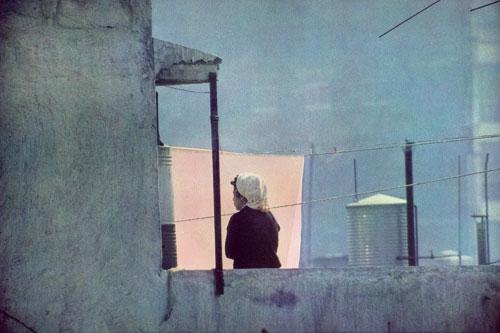 bernard plossu Mexico 1966.jpg