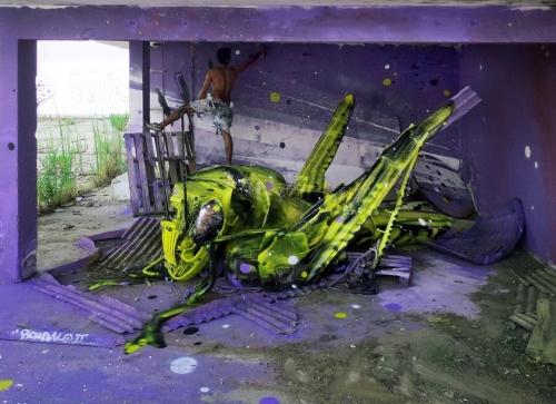 Artur Bordalo-Space-Grasshopper-MJ-MEDIA.jpg