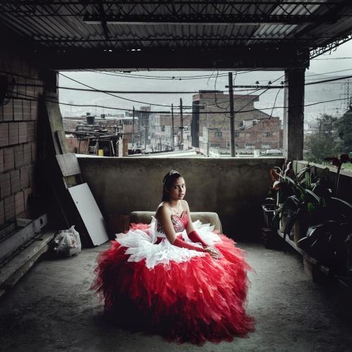 Delphine Blast - Quinceañera à Bogotá.jpg