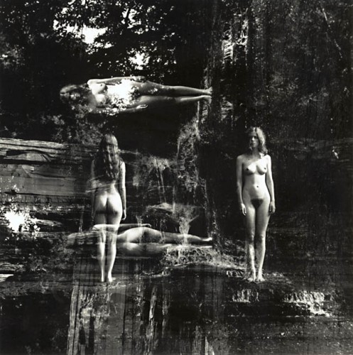 charles Swedlund Buffalo NY 1969.jpg