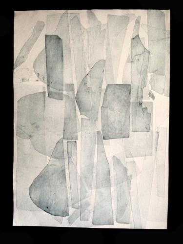 Sasha Malisz Intaglio Print.jpg