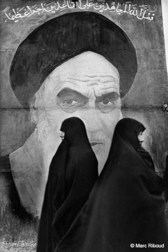 Marc Riboud Iran 1979 09.jpg