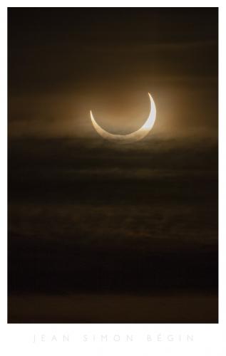 Jean-Simon Bégin éclipse du 10 juin.jpg