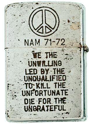 Un briquet zippo de la guerre du Viêt-Nam, 1971_n.jpg