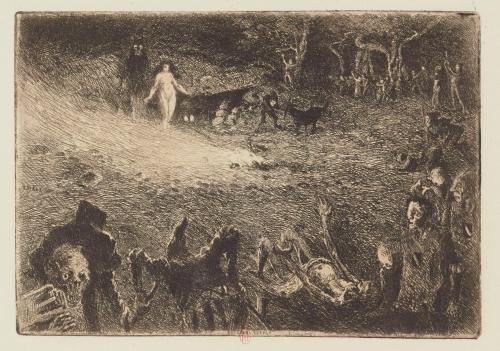 Eugene Viala - Eternel Refuge, 1899-1906.jpg