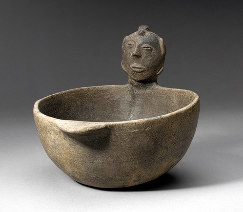 11th-14th centuries CE. Mississippian culture Bowl.jpg