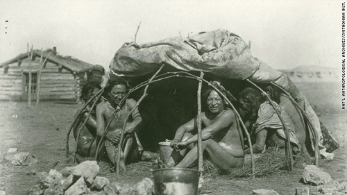 Traditional Lakota Sweat Lodge, 1941 _n.jpg