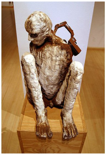 William Catling _sculptures (8).png