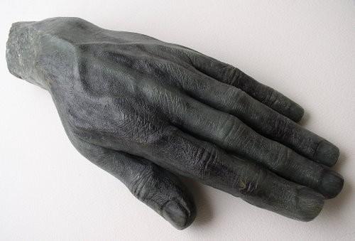 gérard collas main.jpg