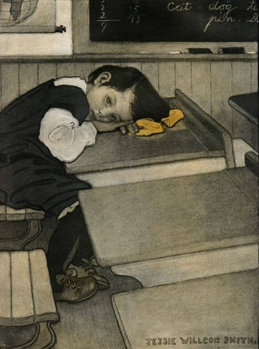 Jessie Willcox Smith_n.jpg