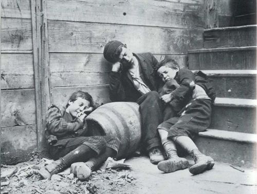 Jacob Riis How the Other Half Lives.jpg