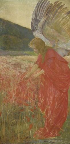 František Urban - Angel, 1902,_n.jpg