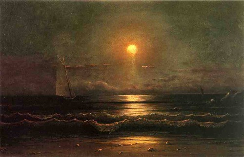 Martin Johnson Heade .jpg