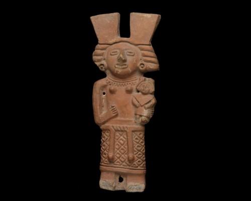 Cihuacoatl, déesse de la fertilité.mexique.jpg