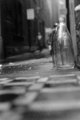 sergio larrain ENGLAND. London. Billingsgate Market. 1958-1959. .jpg