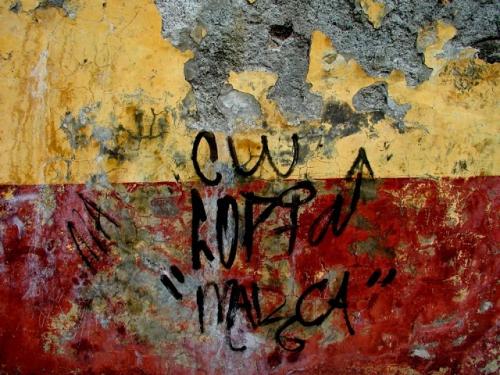 Cecil Touchon Mur Mexique 0.jpg